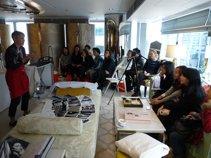 Textile Toolbox: ReDressing Activism, image 3