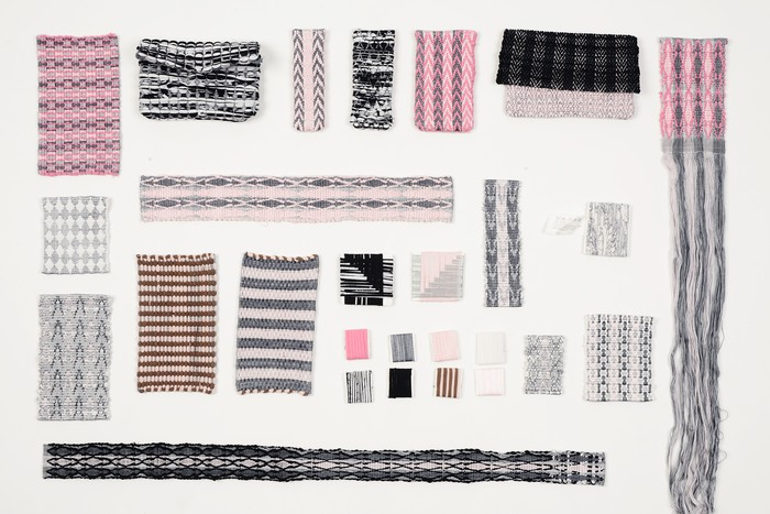 Textile Toolbox: Sweaver, image 1