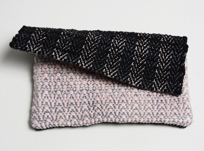 Textile Toolbox: Sweaver, image 7