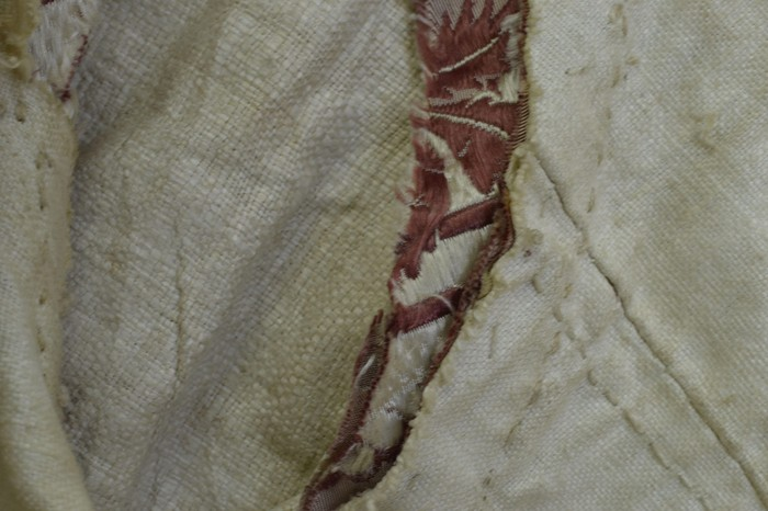 Textile Toolbox: , image 2